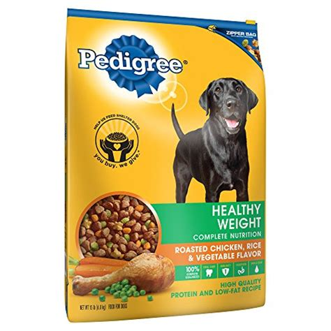 Snack Anjing Pedigree Roasted Flavor 80gr pedigree healthy digestion chicken whole brown rice canned food 1 ebay