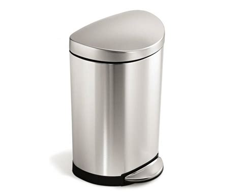 bed bath and beyond garbage cans kitchen garbage cans bed bath and beyond modern home