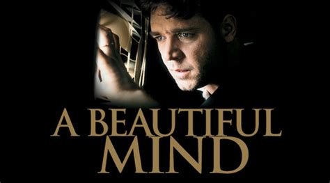 beautiful movie f this movie sh ting on the classics a beautiful mind
