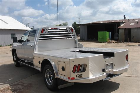 cm truck beds for sale al sk truck bed for sale aluminum cm truck beds