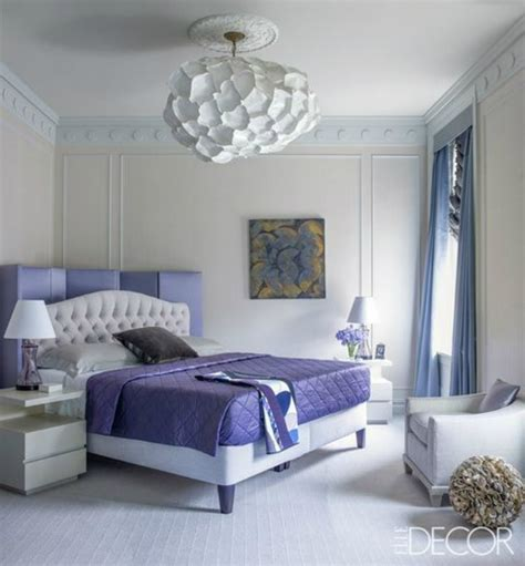 Bedroom Light Ideas 10 Lighting Ideas That Will Transform A Bedroom Design