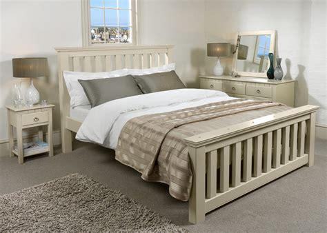 maine mattress and futon maine new england wooden bed