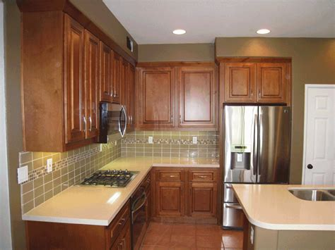 Trend Kitchen Cabinet Door Refacing Ideas Greenvirals Style Refacing Kitchen Cabinet Doors Ideas