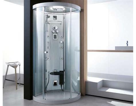 cabina multifunzione doccia prezzi piatto doccia prezzi cabine doccia