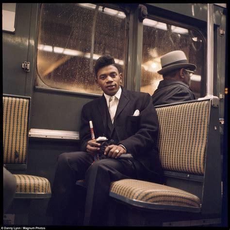 underground tattoo nyc underground new york in 1966 beautiful passenger