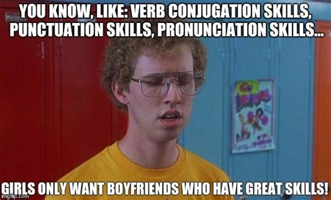 napoleon dynamite meme list of synonyms and antonyms of the word napoleon