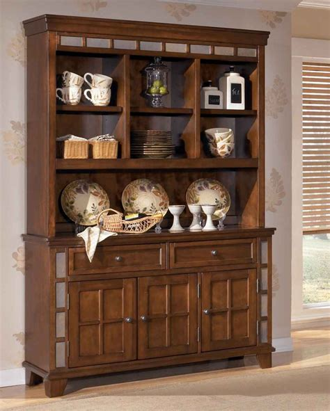 dining room buffet and china cabinet 23 best china cabinet images on china cabinets