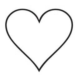 manualidades con mis hijas corazones de playmais para san