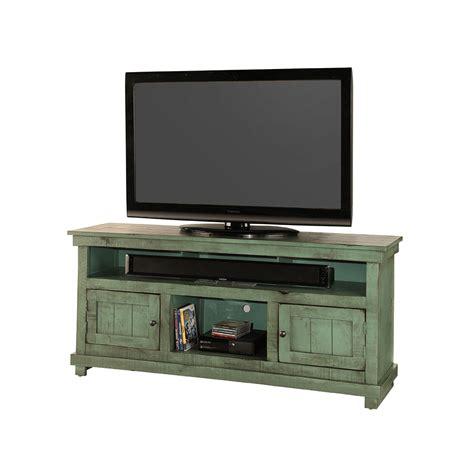rent to own furniture furniture rental aaron s