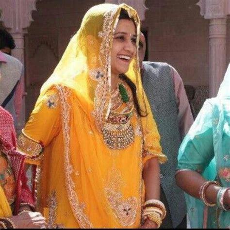 yellow:* | rajputana | pinterest | india jewelry, indian