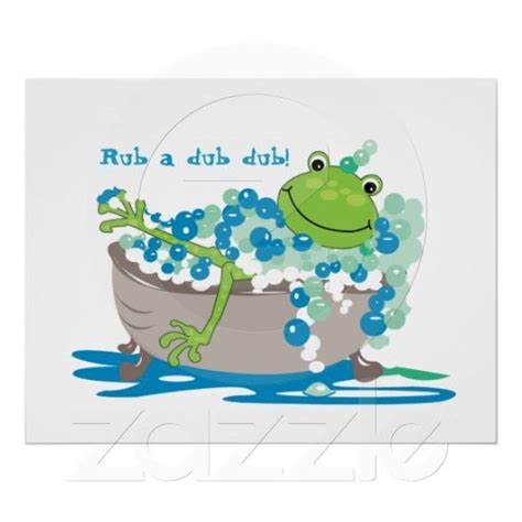 frog in bathtub 1000 ideas about frog bathroom on pinterest baby
