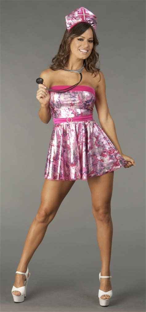 Baby Avail Pink Skirt the finest sexiest plus size c