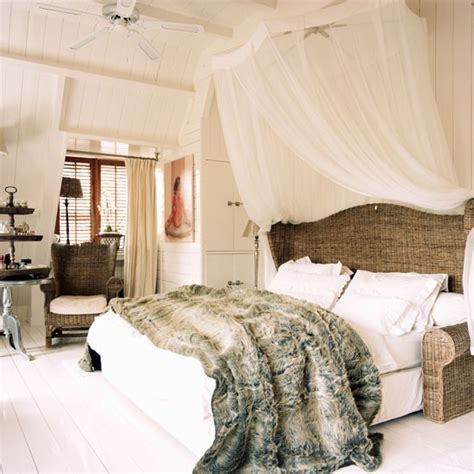 colonial bedrooms bedroom step inside a colonial style dutch house