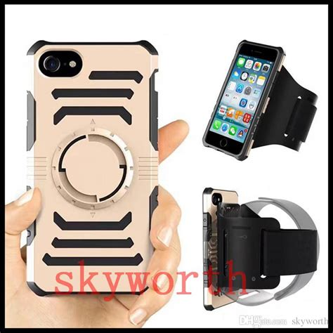 2 In 1 Multi Function Sport Armband Iphone 5 5s Se Blue new arrivals 2 in 1 multifunction armor hybrid shockproof with arm sports armband cover for