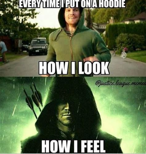 Meme Arrows - 25 best ideas about arrow funny on pinterest the arrow