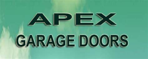 Garage Door Repair Apex Nc Garage Door Repair Apex Nc Garage Door Repair In Apex Nc