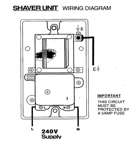 Wiring diagrams for sockets with 28 more ideas wiring diagrams for sockets shaver socket wiring diagram shaver free engine image asfbconference2016 Choice Image