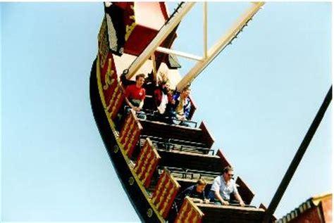 swing ride physics physics of amusement park rides