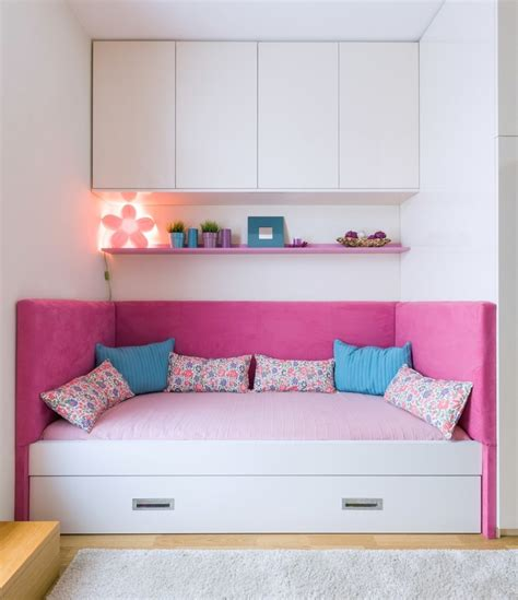Bunk Beds With Trundle Ikea Furniture 16 Top Ikea Trundle Bed With Storage Sipfon Home Deco