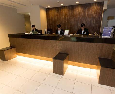 starbucks partner help desk sun life hotel 2 3 updated 2017 reviews price