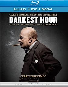 darkest hour review guardian darkest hour blu ray review
