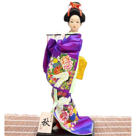 japanny online store 100 made in japan crafts sakai compare prices on antique japanese geisha dolls online
