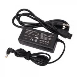 new 19v 65w ac power adapter charger for gateway tablet pc