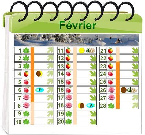 Calendrier Lunaire Jardin Les 17 Meilleures Id 233 Es De La Cat 233 Gorie Calendrier Lunaire