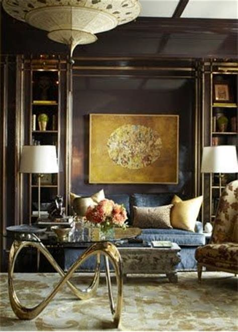 gold and grey living room gold metal the shimmer diaries lucinda loya interiors