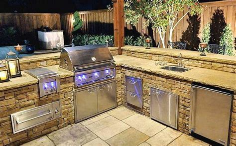 custom backyard bbq custom bbq grills texas pool finders outdoors for custom