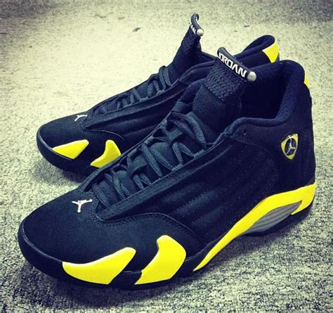 Custom Poly Thunder 14 The Air 14 Thunder Adds A Whole New Touch To A