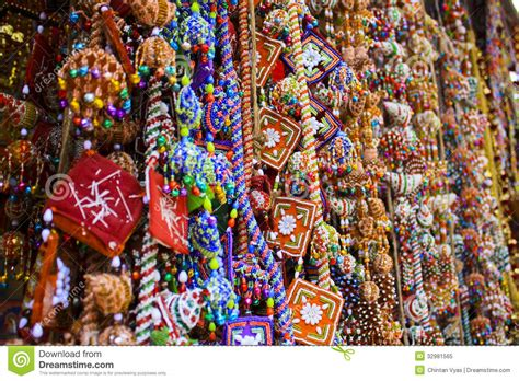 India Handcrafts - traditional handicraft from india stock image image of
