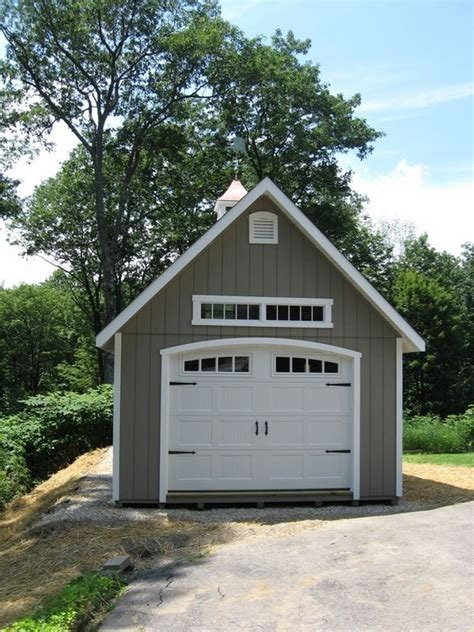 Detached Garages Plans by 18 Best Detached Garage Plans Ideas Remodel And Photos