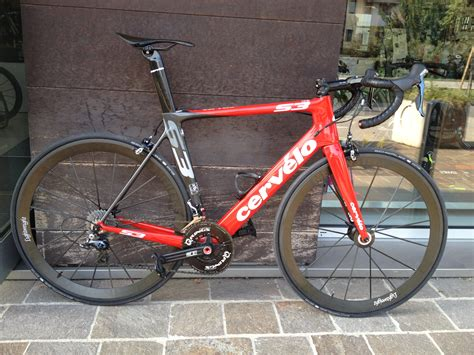 cervelo s3 1000 images about cervelo s3 on pinterest