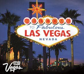 swa deals las vegas