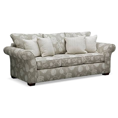 value city sofas on sale sofa marvellous value city sofas value city sofas on sale