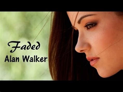 faded alan warker iselin solheim 04 58 4 81mb download alan walker ft isalinsolheim faded mp3
