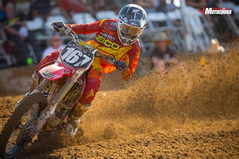 transworld motocross 2013 hangtown motocross national wallpapers transworld