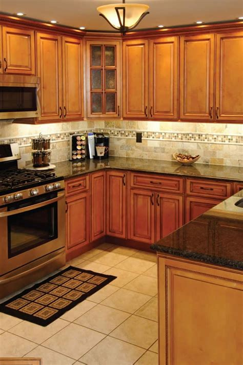 home kitchen design in pakistan home decor
