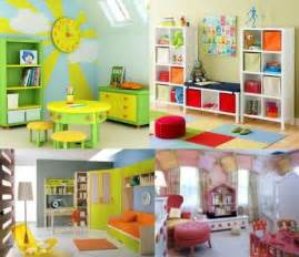 Child S Room Planning Your Children S Room Bee Home Plan Home
