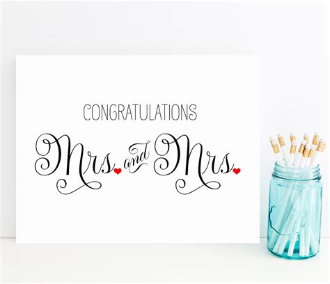 congratulations on your engagement card template 38 lovely wedding card template wedding idea