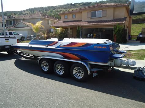 cole boats cole boat owners river daves place