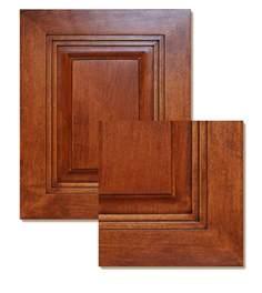 solid wood kitchen cabinet doors new look kitchen cabinet refacing 187 solid wood kitchen cabinet doors
