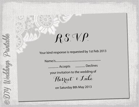 evening wedding invitation wording examples