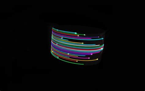 wallpaper for led desktop colorful led lights 1920x1200 wallpapers 1920x1200