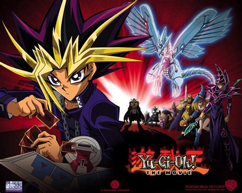 Yugioh Pyramid Of Light by The Vs Yu Gi Oh The Pyramid Of Light