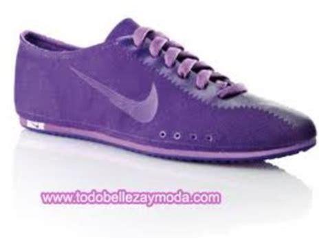 imagenes zapatos adidas para damas zapatos para damas