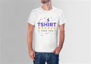 T Shirt Mockup Template Psd Free by Free Tshirt Mockup Psd Graphicsfuel