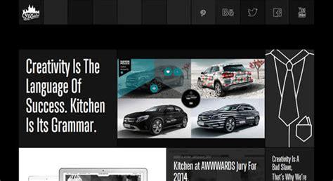 responsive website tutorial and exles responsive design 2014 best websites exles and