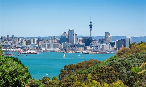 new zealand and tahiti trip with airfare from pacific holidays in auckland groupon getaways